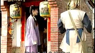 戲說臺灣-芒神治歹子 02 集【 ☆ 亮 亮 の 家 族 ★ 】