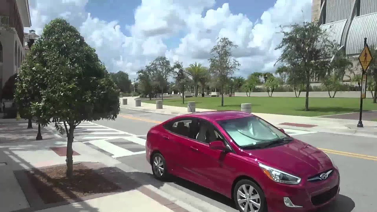our look kona unnamedproject naples hyundai first autos