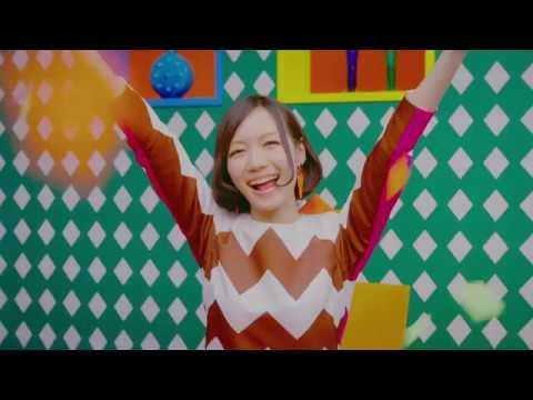 【Yasutaka Nakata】中田ヤスタカ - White Cube (Fanmade)