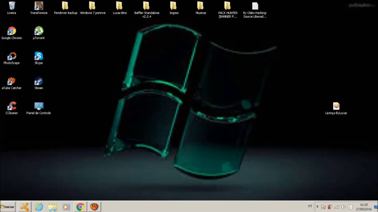 arquivo de licença avast secureline vpn