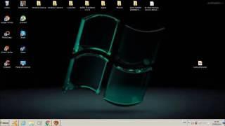 Licença Avast SecureLine (Gratis até 2018) 27/05/16 [OFF]