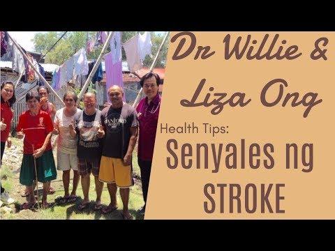 Bakit mahalagang malaman agad kung may prostate cancer? from YouTube · Duration:  7 minutes 10 seconds