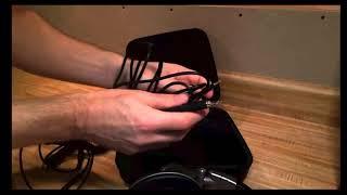 Shure 940 Headphones Honest Review