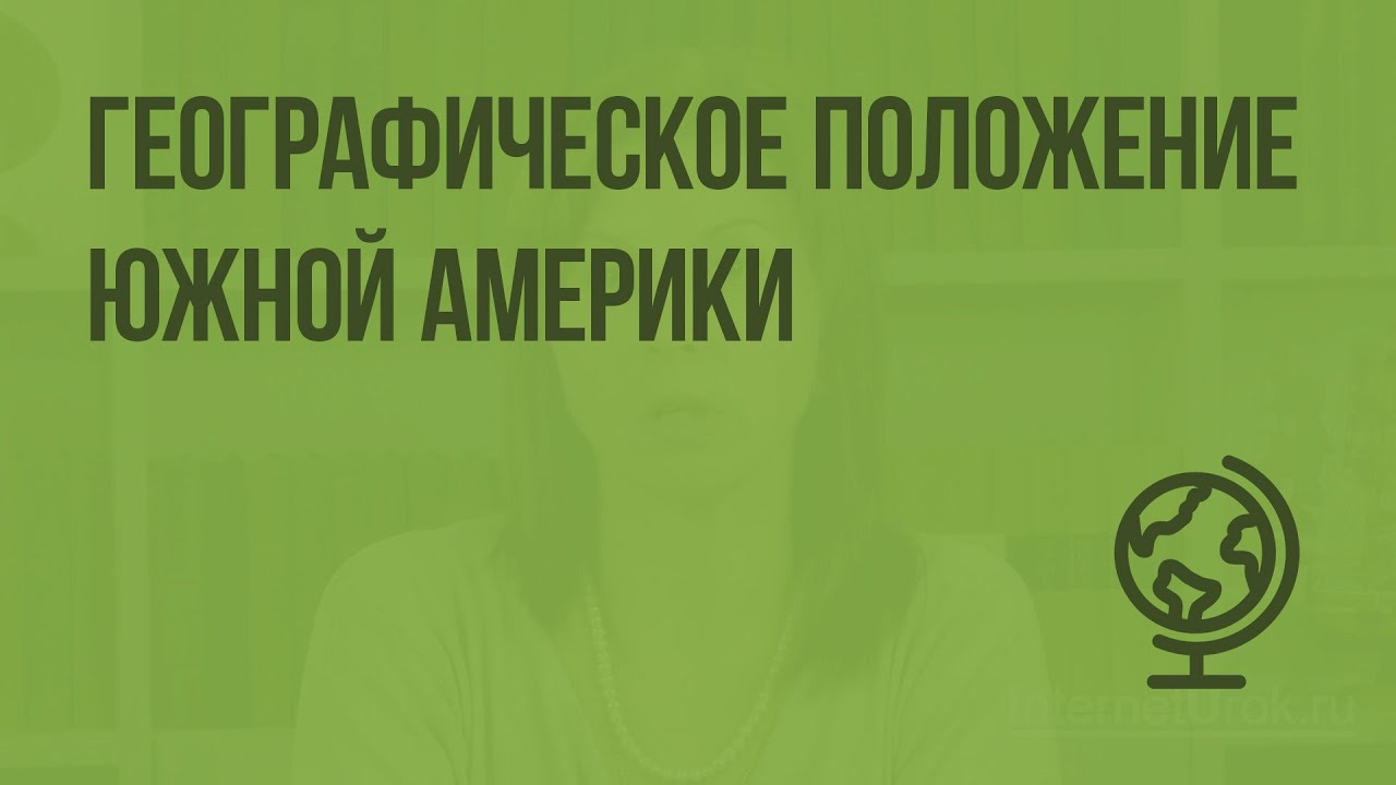 у скольких россиян есть кредиты
