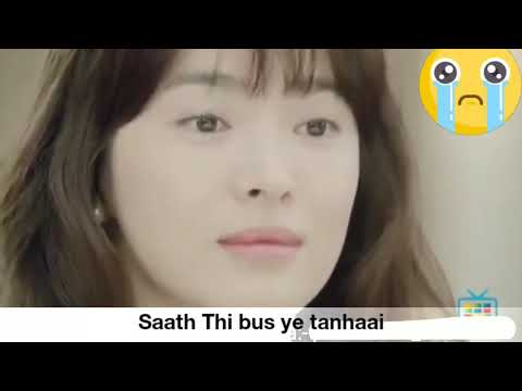Kar gyi kyun bewafai |||whatsapp Status 30sec|||