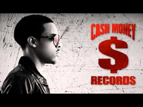 Bow Wow- Who Dat(J Cole Freestyle)