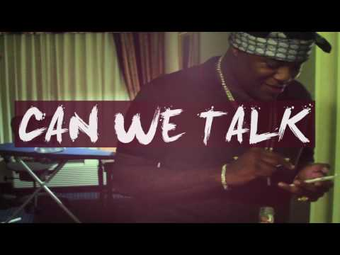*SOLD* Lil Phat Type Beat - Can We Talk (Prod. By Wild Yella)