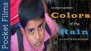 Colors of the Rain | Pocket Films