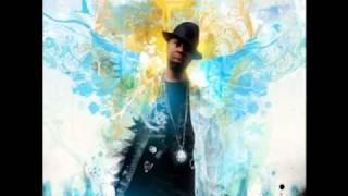 Smoke - J Dilla (Jay Stay Paid)