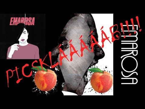 (P)OPÁLOS KÖNNYEK TENGERE | Emarosa - Peach Club (2019)