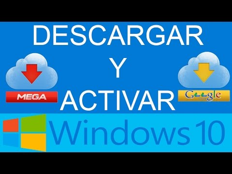 descargar windows 10 pro iso activador microsoft toolkit 32 64 bits mega 1 link. Black Bedroom Furniture Sets. Home Design Ideas