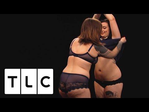 Natalie & Tracey play Strip TickleKaynak: YouTube · Süre: 3 dakika21 saniye