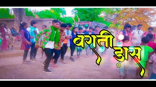 Welcome to AMARCHAND KING TOTO YouTube channel ******** * singer : ...