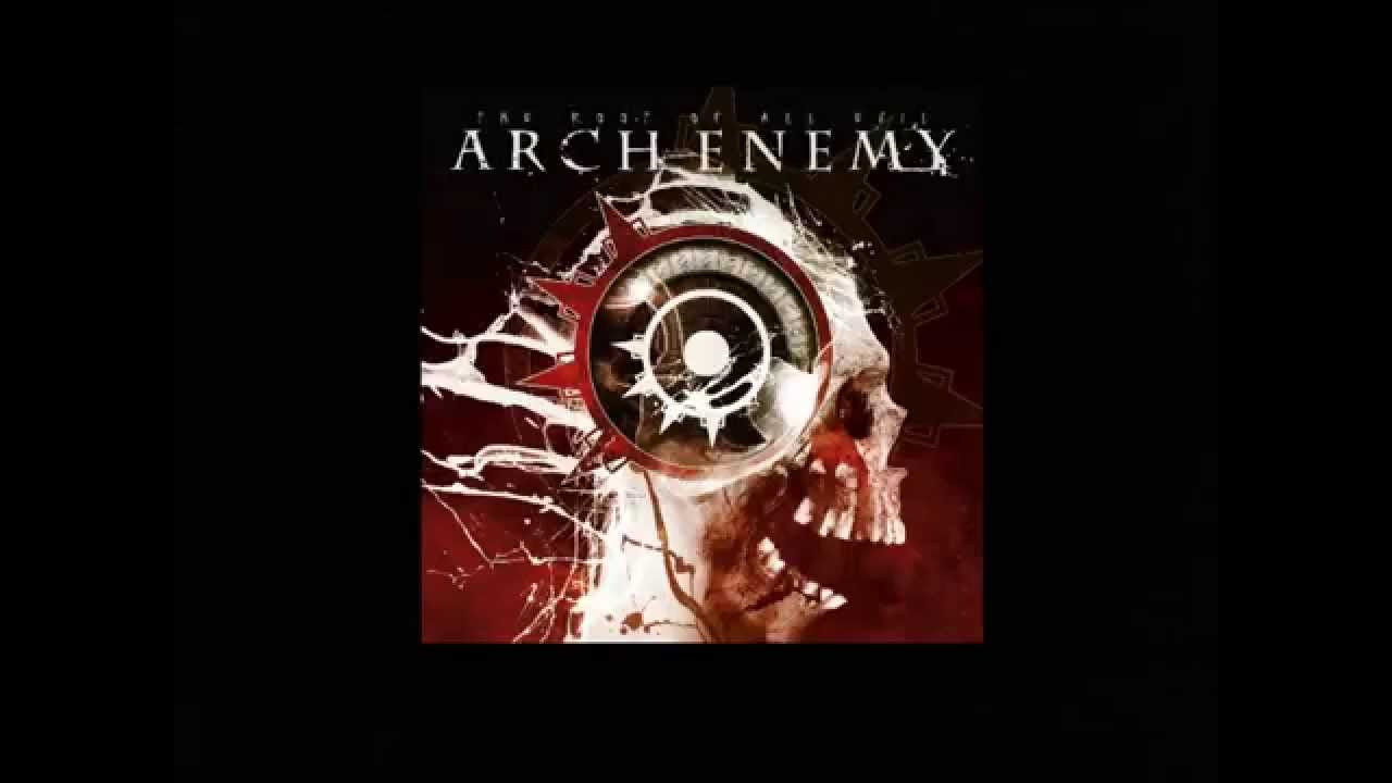 Arch enemy diva satanica sub esp youtube - Arch enemy diva satanica ...