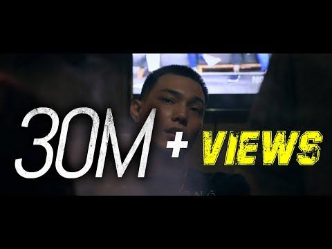 Ingatan Mo - Yayoi ✪ feat. Serjo & JDK (Official Music Video) MC Beats, Team 420