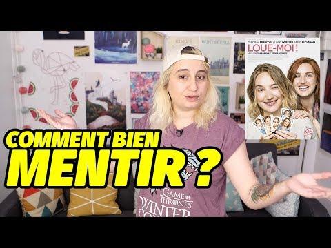 COMMENT BIEN MENTIR ? (feat. Déborah François et Alison Wheeler)