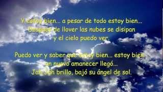 Zona Ganjah - Estoy Bien (+ Letra) [DESPERTAR 2012] HD