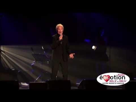 Concert Radio Emotion du 9 juin 2013 - Palais Nikaïa de Nice