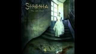 The Mind Maelstrom (Sirenia) - Vocal Cover (Female Soprano)