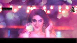 Ishara Tera remix dj nikhil yadav