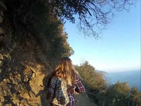 Study Abroad: Torino Italy