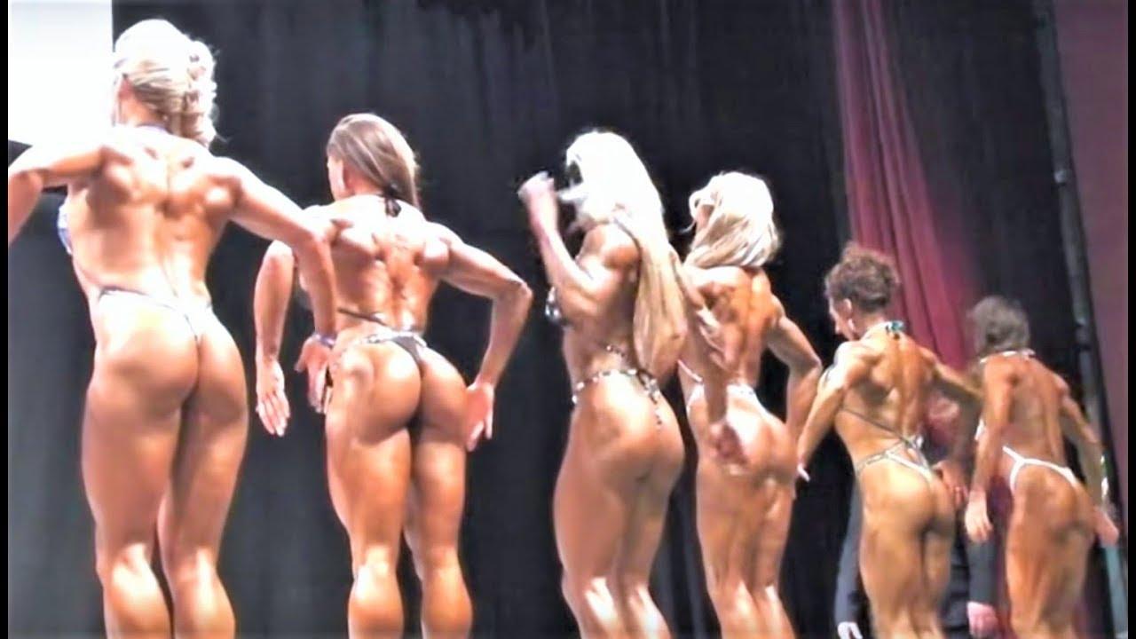 nude russian women on beach