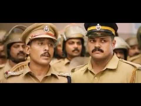 CIA Malayalam Full Movie Download DQ New Super Hit Movie