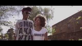 Video OCTOPIZZO - Something For You [ItsNambaNaneTv] download MP3, 3GP, MP4, WEBM, AVI, FLV Oktober 2018