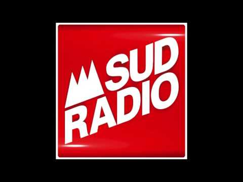 CFP Vincent You SUD RADIO