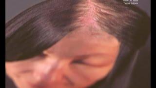 Територія обману. Небезпечні фарби для волосся