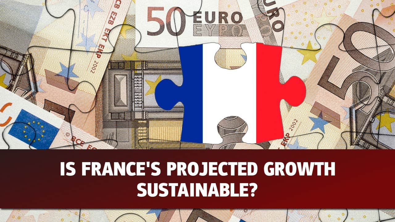 the economy of france Britain has slumped to sixth place behind france after a sharp slowdown out of world's top 5 economies to be the world's fifth largest economy.