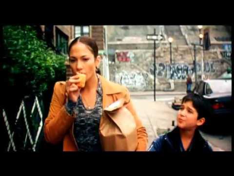 Coup de foudre à Manhattan (2002) streaming