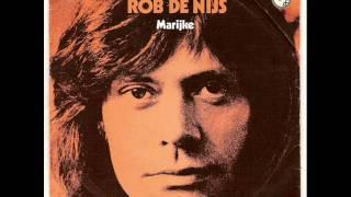 Rob de Nijs - Marijke