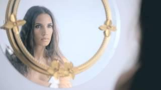 India Martínez - Todo no es casualidad ( Teaser)