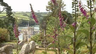 Trethem Mill Touring Park, Cornwall - Holiday Accommodation