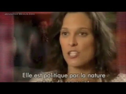 The L Word French promo