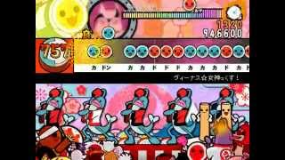 PS3ソフト「神次元ゲイム ネプテューヌV」よりED曲の「ヴィーナス☆女神っく...