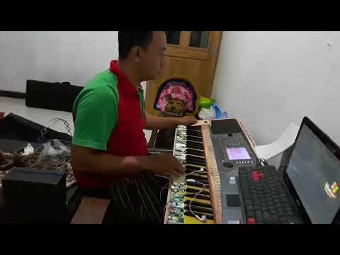 Full Download] Style Yamaha Psr S 750 775 975 Pikir Keri