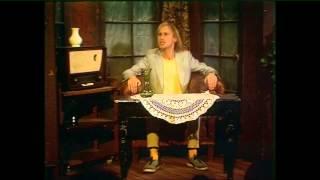 Die Otto-Show V – Dupscheck (Mao Tse-tung)