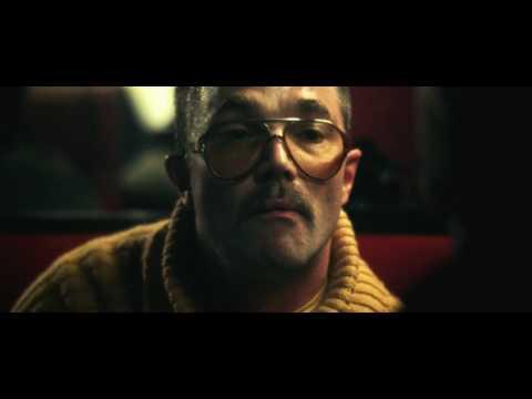 HD Trailer - Norwegian Ninja (English Subtitles)