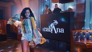 Mical Teja ft XOriginals - Birthday (Official Dance Video)
