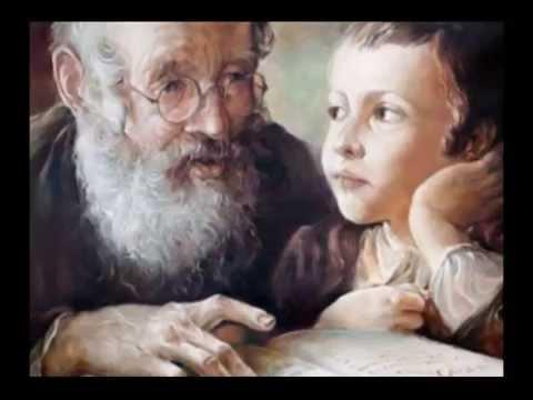 1-Introdução - Do Livro: Os Segredos De Moisés.