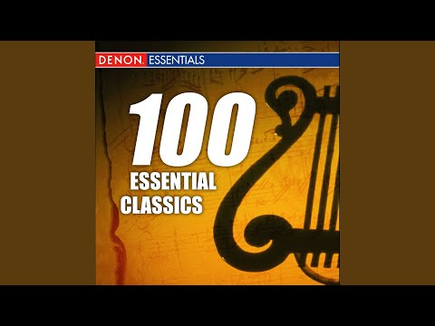 Symphony No. 94 in G Major,