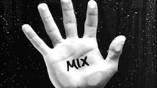 zani retro mix