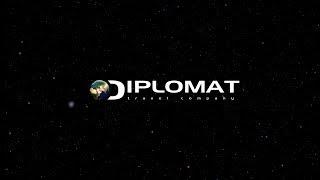 """Diplomat Travel (аюрведическая клиника """"Кришненду"""")"""