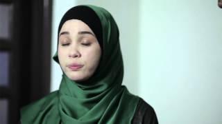 Video Isteri Separuh Masa - Episod 3 - Jerit Nama Kau Satu Kolej download MP3, 3GP, MP4, WEBM, AVI, FLV Juli 2018