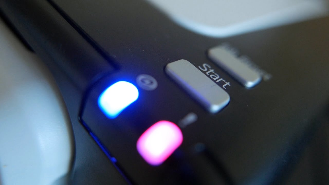 Ricoh SP112 - Push The Toner Beyond Its Limits