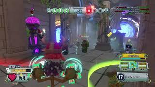 Plants vs Zombies GW2_20180608205348