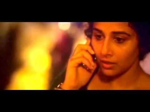 Kahaani 2 (2016) Full Movie Hindi