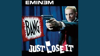 Скачать Lose Yourself From 8 Mile Soundtrack